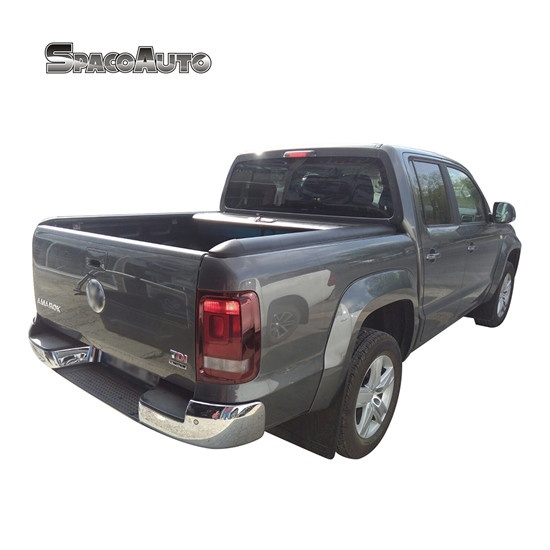 Pick up Truck Canopy-Toyota Tundra & Fiberglass Pick up truck Canopy