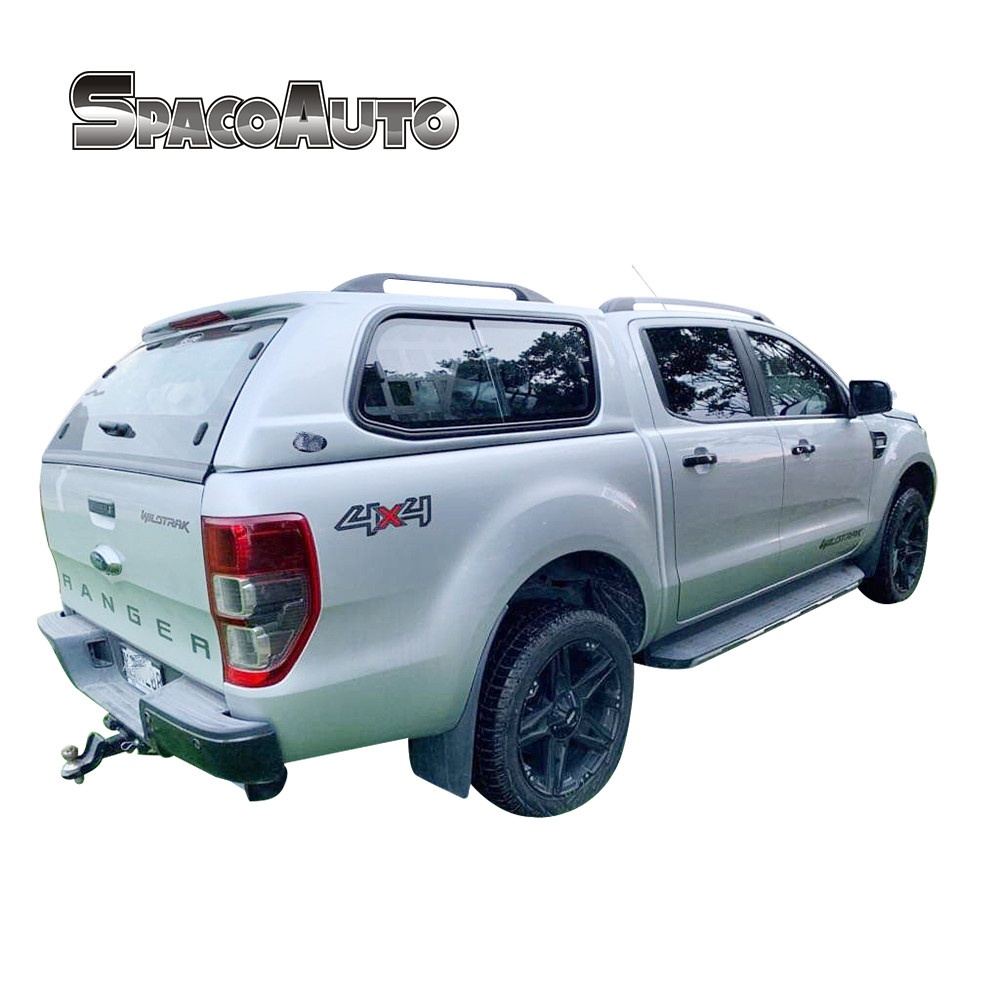 up Truck Canopy-Hardtop for Mistubishi Triton