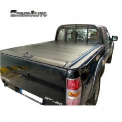 Pick up Truck Canopy-Mistubishi L200