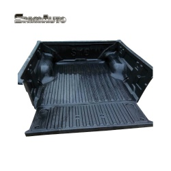 Colorado S10 Pickup Truck Bed Liners Bed Mats